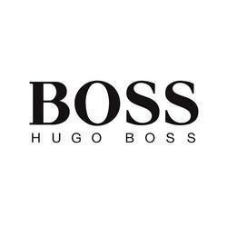 Hugo Boss Мужские Часы